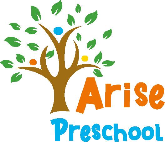 Arise Preschool(Bukit Timah)