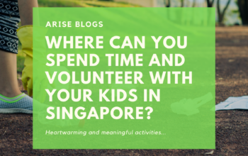 Where-can-you-spend-time-and-volunteer-with-your-kids-in-Singapore
