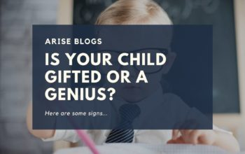 Is-your-child-gifted-or-a-genius